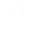 martindale-hubble divorce lawyers in Long Island