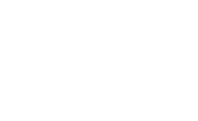 national trial advocates in Long Island