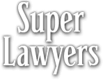 Super Lawyers in Long Island