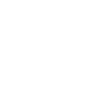 ASLA trust badge