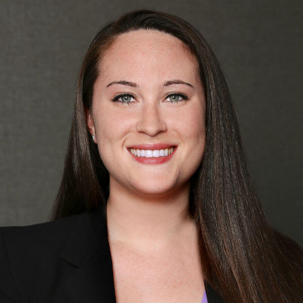 Katelyn Fitzmorris, esq. long island divorce attorney